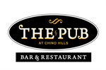 The Pub At Chino Hills
