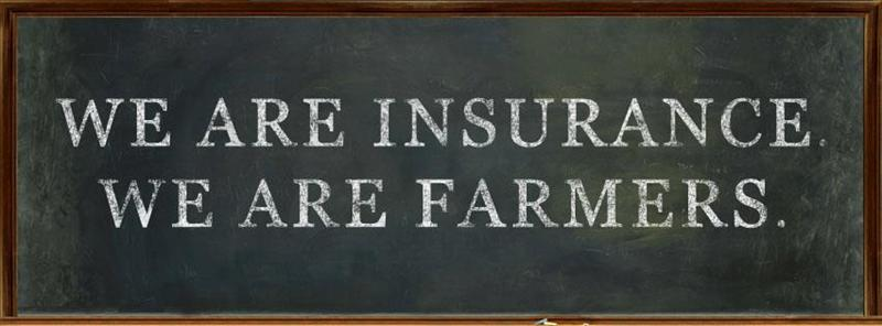 Farmers Insurance - Kardar Insurance Agency