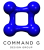 Command G Design