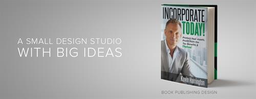 Gallery Image Book-Publishing-Slide-4.jpg