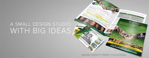 Gallery Image CollateralDesignSlide1.jpg