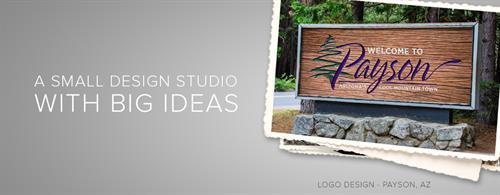 Gallery Image LogoDesign_Slide_1.jpg