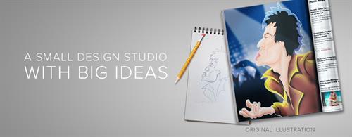 Gallery Image Original-Illustration-Slide-1.jpg