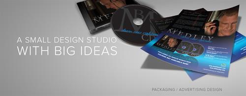 Gallery Image PackagIngADDesign-Slide-1.jpg