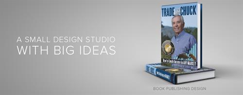 Gallery Image Publishing_Design_Slide_3.jpg