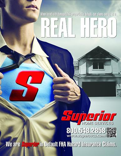 Gallery Image SHS_Real_Hero_Full_500px.jpg