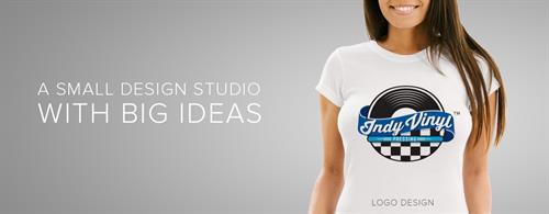 Gallery Image TShirtLogo-Design-Slide-1.jpg
