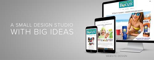 Gallery Image WebsiteDesignSlide4.jpg