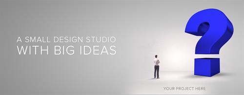 Gallery Image YourProjectHereSlide.jpg