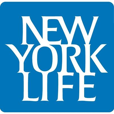 New York Life Insurance & Investment Company