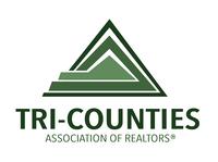 Tri-Counties Association of Realtors