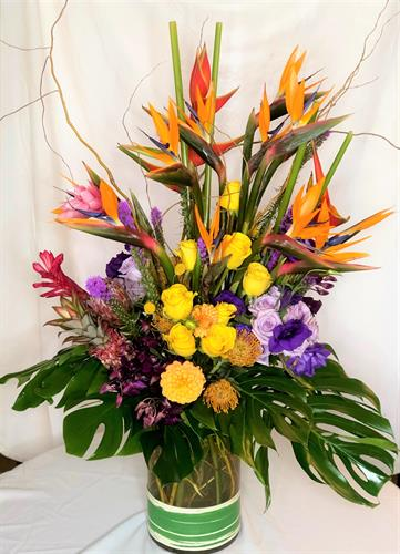 Gallery Image ceasar_Tropical_arrangement.jpg