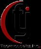 F.Y.I. Technologies, Inc.