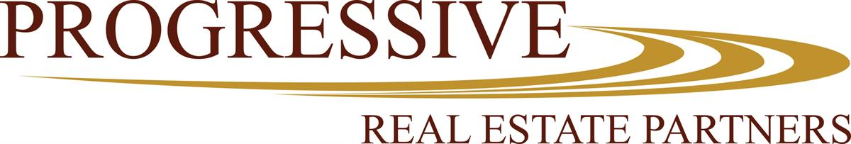 Progressive Real Estate Partners