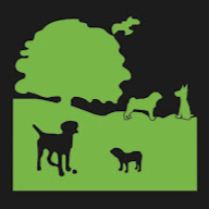 Annual Dog Park Howl-O-Ween doggie costume event!