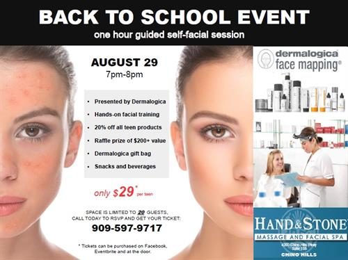 Gallery Image Back_to_School_flyer-9.jpg