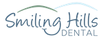 Smiling Hills Dental