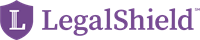 LegalShield Business Solutions - Chino
