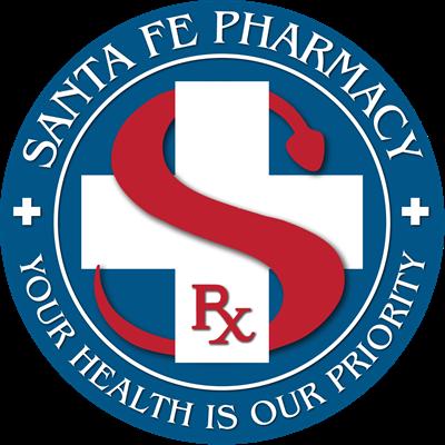 Santa Fe Pharmacy