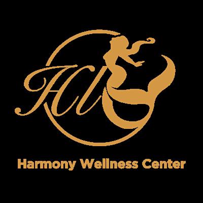 HL Harmony Wellness Center