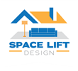 Space Lift Design