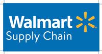 Walmart FC #8103