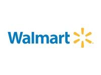 Walmart FC #7530
