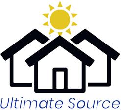 Ultimate Source Inc.