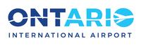 Ontario International Airport