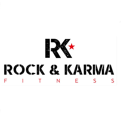 Rock & Karma Fitness