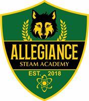 Allegiance Steam Academy