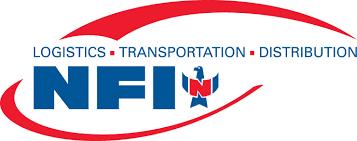 Gallery Image NFI_Logo.png