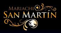Mariachi San Martin