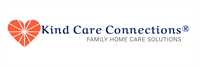 Kind Care Connections