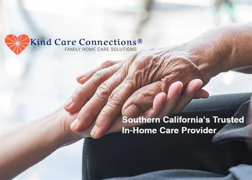 Gallery Image Kind_Care_Connections_Main.JPG