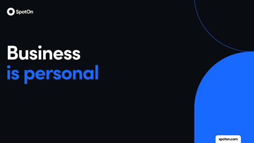SpotOn  Local Business Digital Marketing Consultant