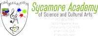 Sycamore Academy - Chino Hills