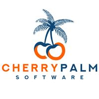 Cherrypalm Software LLC