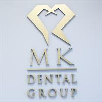 MK Dental Group