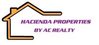 Hacienda Properties BY AC Realty