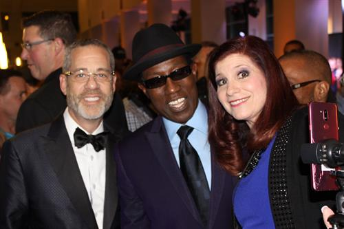 Gallery Image Greg_Jacobsen._Wesley_Snipes._Vicki_Fitch_at_City_Gala.JPG