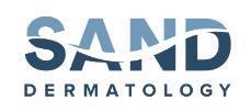 Sand Dermatology
