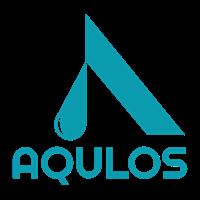 AQULOS LLC