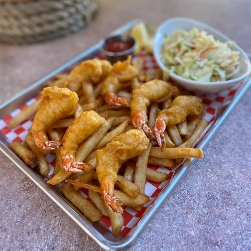 Gallery Image shrimp_and_chips.JPG