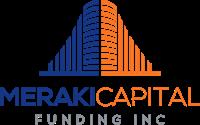 Meraki Capital Funding