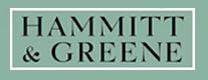 Gallery Image greene-logo.jpg