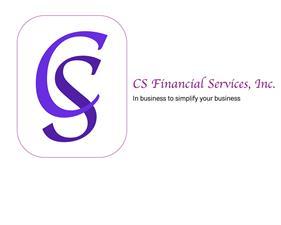 CS Financial Services Inc.