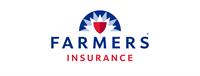 Farmers Insurance - Travis Lafond Agency