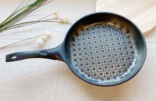 Premium Quality Nonstick Frypan from Korean