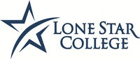 Lone Star College System